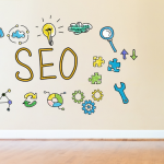 Everything You Need To Know About Small Business and SEO